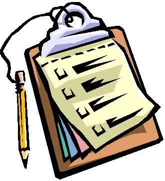Quiz & Worksheet - Rhetorical Modes of Writing Studycom